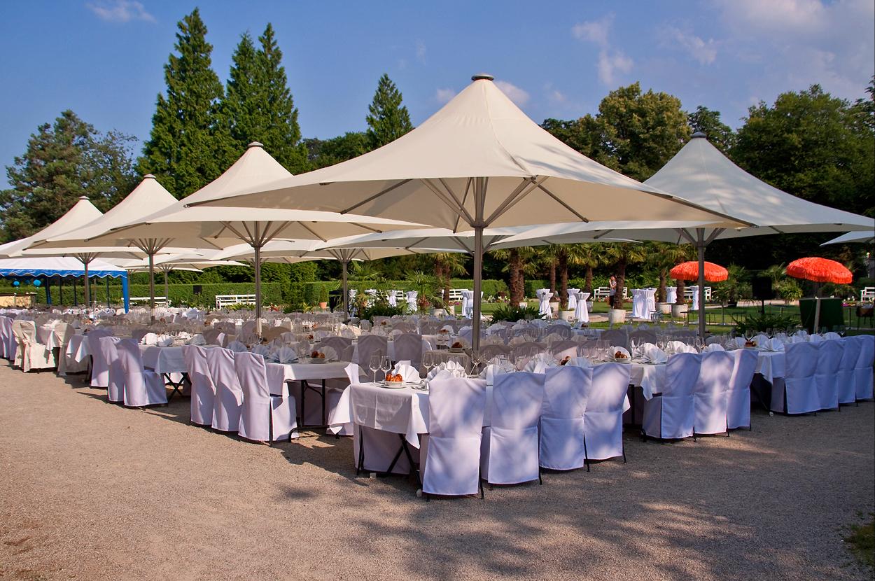 Outdoor_Event_Schlosscafe_Muenchen