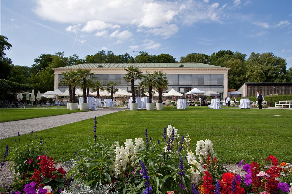 Schlosscafe_Muenchen_Park