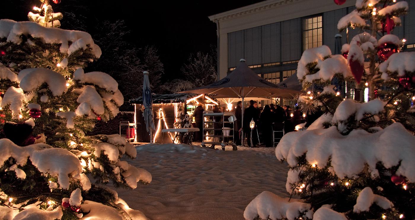 Events_Schlosscafe_Palmmenhaus Kopie